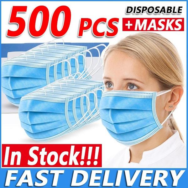 mouthmask, surgicalmask, safetymask, medicalmask