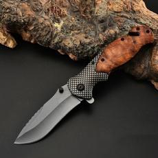 Pocket, Outdoor, camping, Hunting