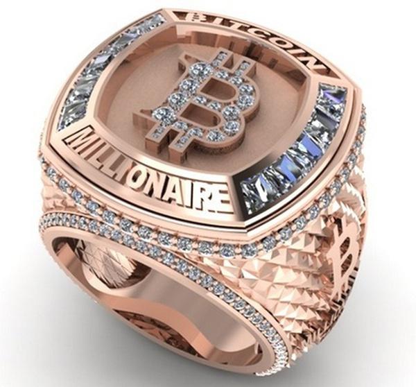 DIAMOND, gold, Classics, dollarsring