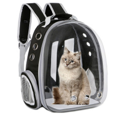 Backpacks, dogbackpack, Pets, catcarrier