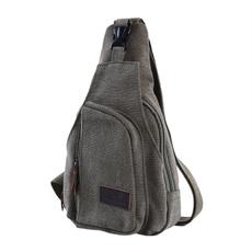 Shoulder Bags, outdoorshoulderbag, messengershoulderbag, Hiking