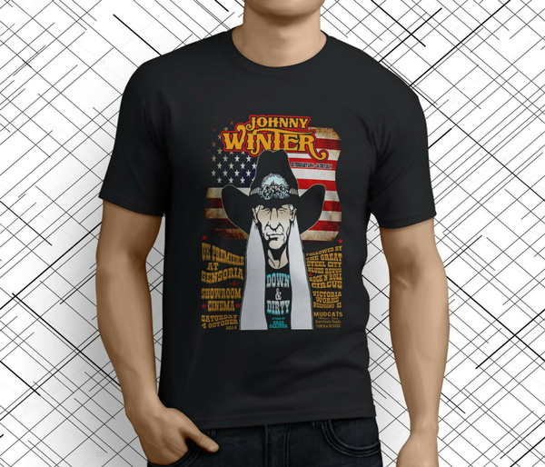 menfashionshirt, print t-shirt, summer shirt, Plus size top
