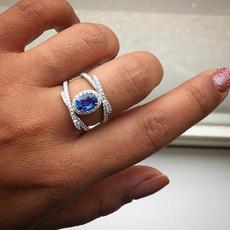 Sterling, womensaccessory, DIAMOND, wedding ring