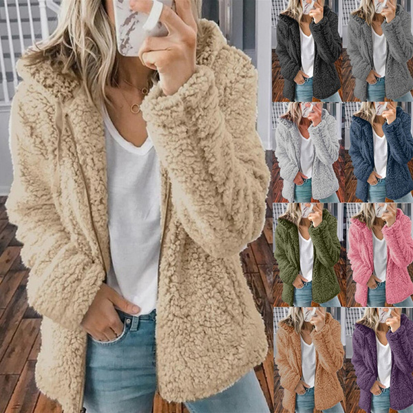 woolen, Casual Jackets, Fleece, cardigan