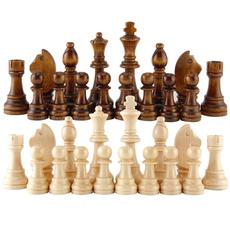 chesspiece, Chess, Entertainment, chessentertainment
