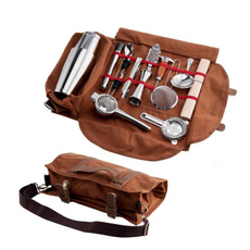 cocktailshakerstoragebag, Cocktail, Tool, Storage
