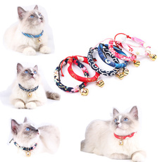smallbell, Teddy, Pets, Pet Products