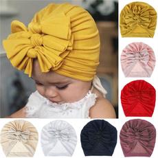 elasticheadband, Baby Girl, Fashion, Floral