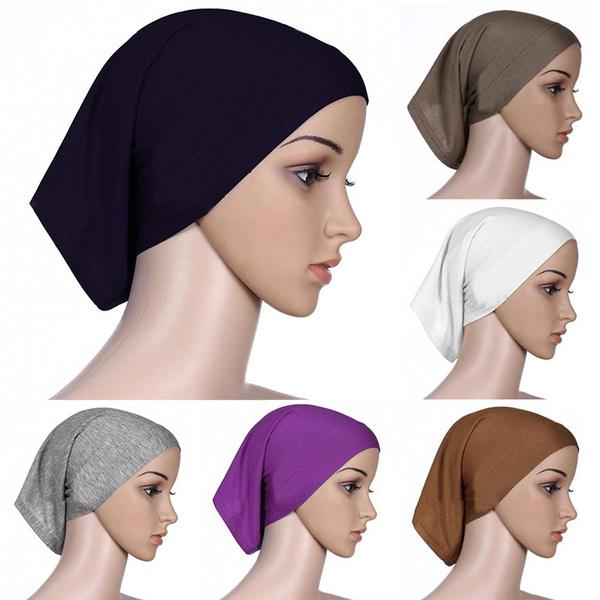 Head, Fashion, ninja, Fashion Accessories