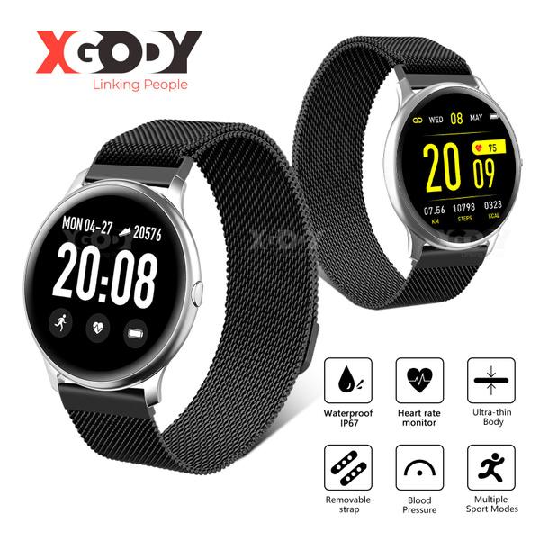Equipment, Touch Screen, Monitors, Samsung