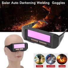 Solar, weldinggoggle, weldingprotectivegear, Protective Gear