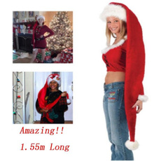 Cosplay, Gifts, partyprop, Santa Claus