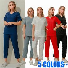 uniformsuit, Two-Piece Suits, nursingworkuniform, nursingclothe