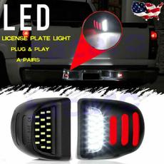 licenseplatelamp, taillamp, licenseplatelightled, licenseplatelight