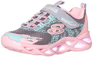 skecher, Shoes