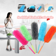 dustingbrush, householdsuppile, Adjustable, stretchextend
