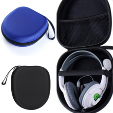 case, earphonecase, headphonecase, Storage