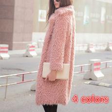 woolen, woolen coat, Overcoat, Winter