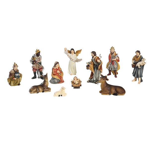 decoration, jesuschrist, Christmas, catholicfigurine