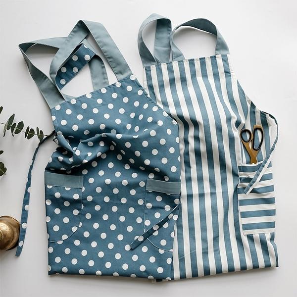 apron, Vest, Kitchen, cookingapron