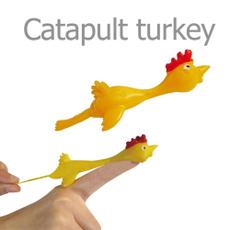 turkey, Funny, Toy, joke