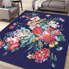 doormat, Kitchen & Dining, Flowers, Home Decor