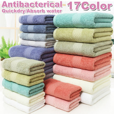 largetowel, Bathroom, Towels, swimmingtowel
