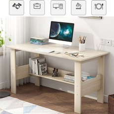 Office, desktopcomputerdesk, bedroomdesk, laptopstudytable