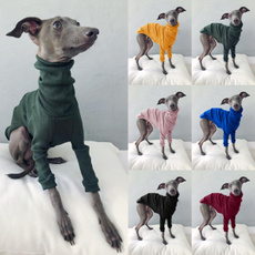 Vest, Fashion, winter fashion, Dog Clothes