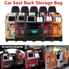 Automobiles Motorcycles, carstoragebag, Tablets, Bags