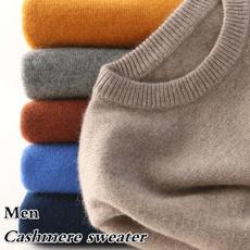 jumpersformen, Fashion, Winter, Sweaters