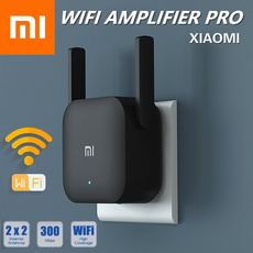 signalbooster, signalamplifier, Antenna, Home & Living