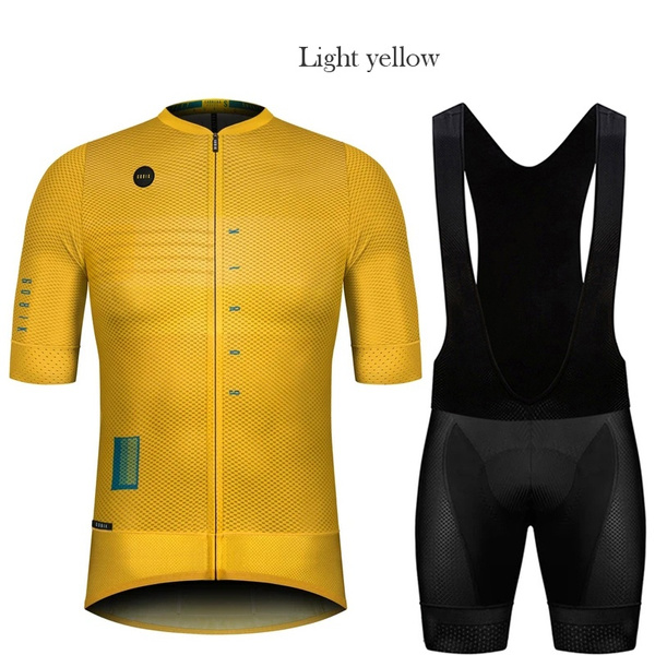 Fashion, Bicycle, Sports & Outdoors, Men