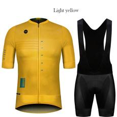 mensgobik, Fashion, Bicycle, Sports & Outdoors