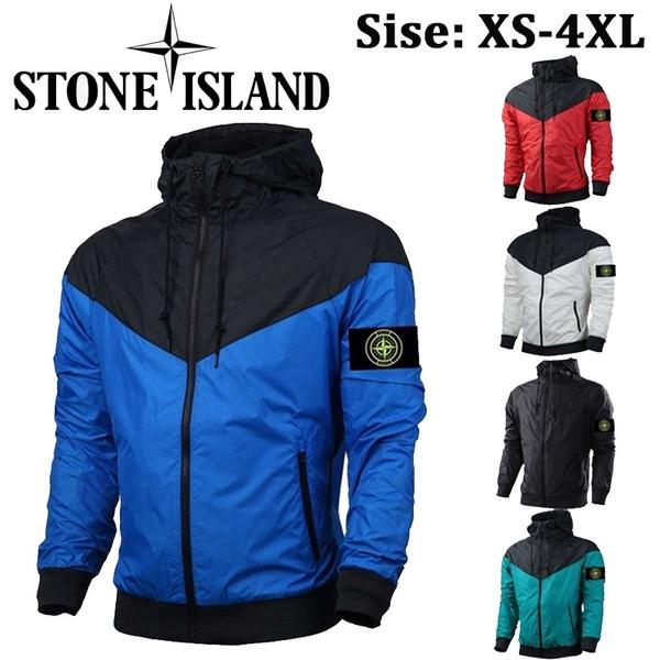 men coat, Fashion, Spring/Autumn, Coat