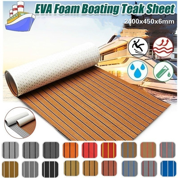 flooringcarpet, deckingpad, flooringmat, boatflooring