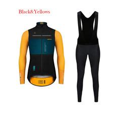 Fashion, Bicycle, cyclingclothingjerseyset, Sports & Outdoors