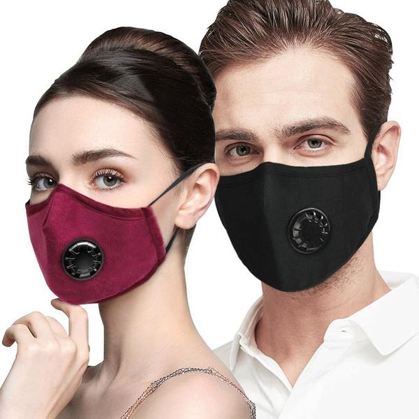 dustproofmask, antidust, Winter, Masks