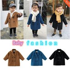 coatforchildren, Fashion, Winter, Coat