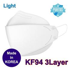 kf94mouthmask, kf94facemask, kf94bacterialfiltrationmouthmask, lights