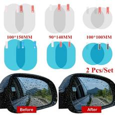 Car Sticker, Waterproof, carmirrorfilm, Cars