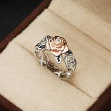 Sterling, Fashion, gold, Wedding