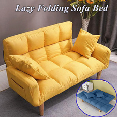 sofaschair, couch, sofabed, Wooden
