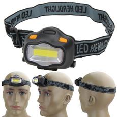 Head, Outdoor, led, ridinglight