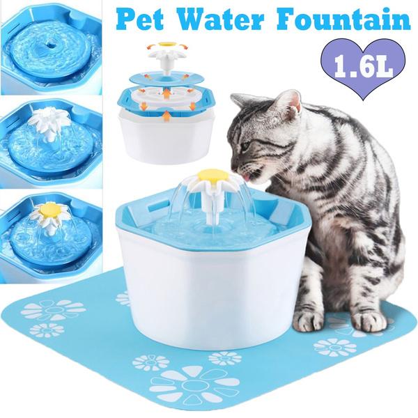 petwaterfountain, catwaterfountain, catelectricfeeder, catwaterdispenser