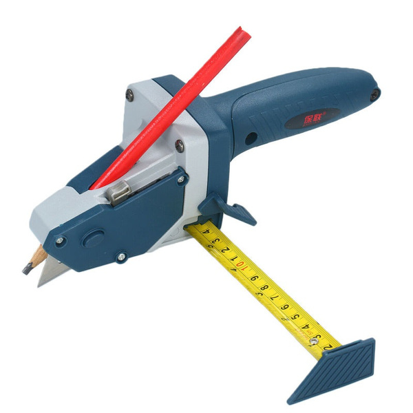 Home Supplies, portable, Tool, woodworking