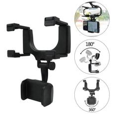 360degreesholder, Smartphones, GPS car holder, Cars