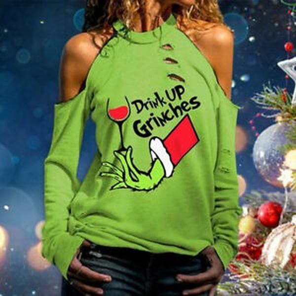 asualtshirt, Fashion, print t-shirt, Long Sleeve