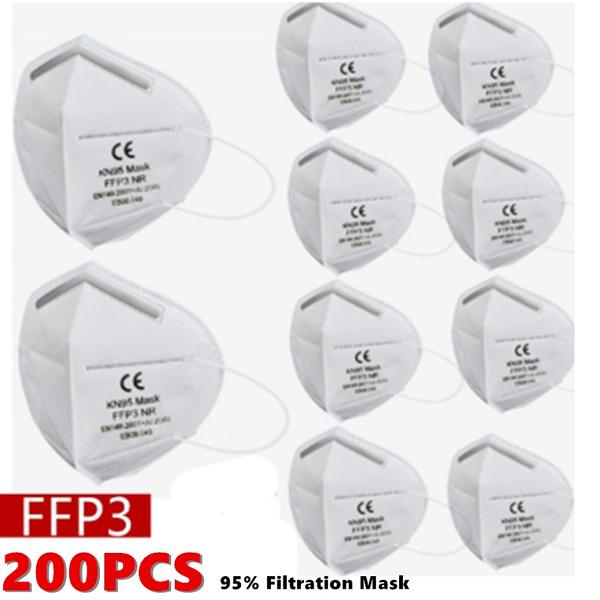 mouthmask, Elastic, disposablefacemask, ffp2facemask