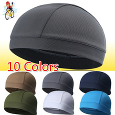 Helmet, Outdoor, Cap, quickdryinghat